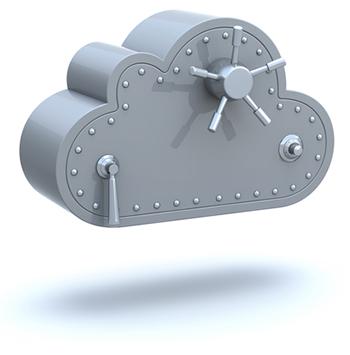 Облако Айклауд  как войти в учетную запись с компьютера